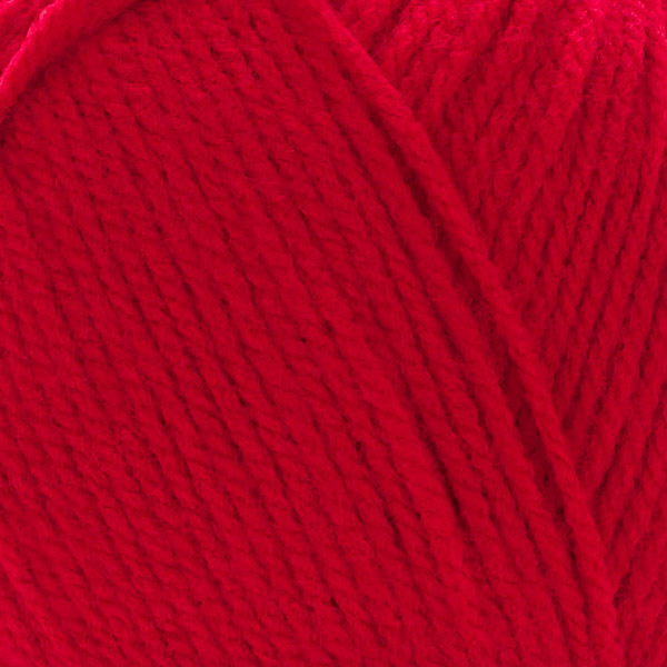 977-Signal red