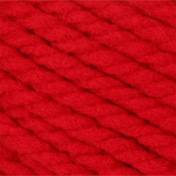 28705-Berry red